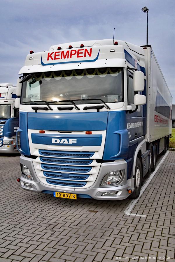 20200111-Kempen-00322.jpg