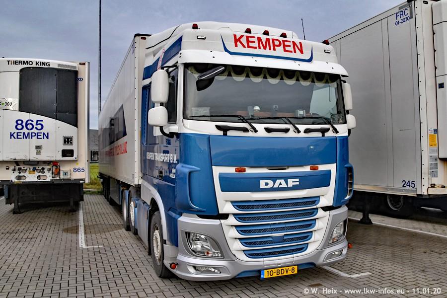 20200111-Kempen-00324.jpg
