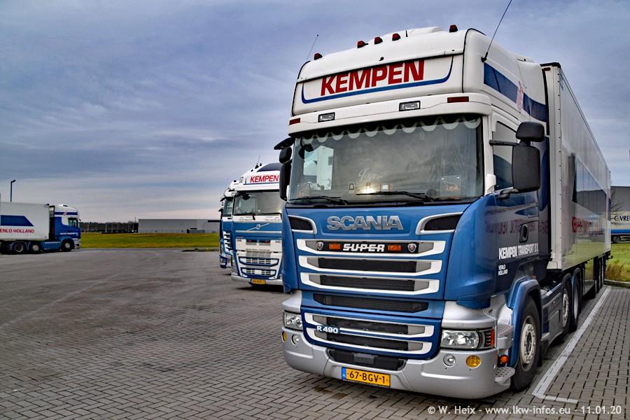 20200111-Kempen-00326.jpg