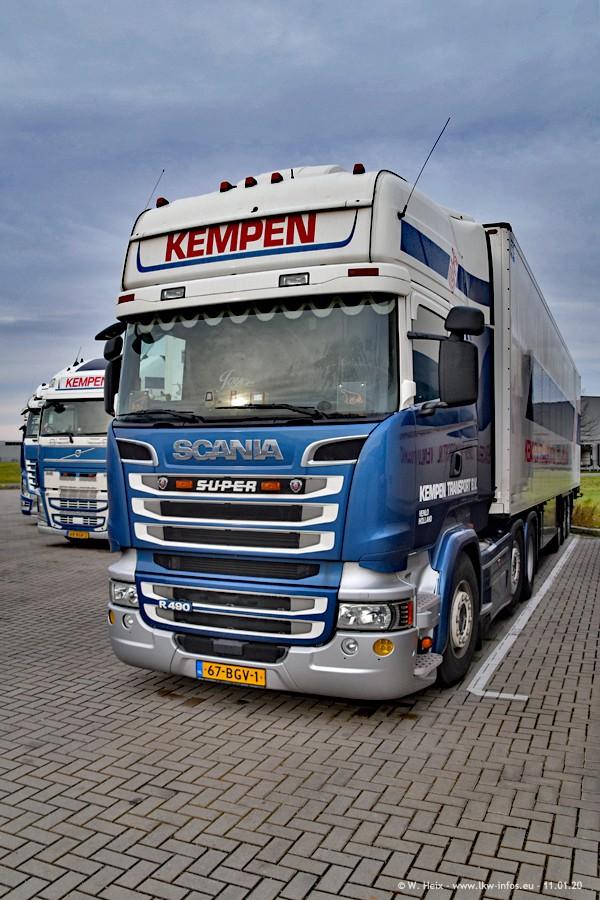 20200111-Kempen-00327.jpg
