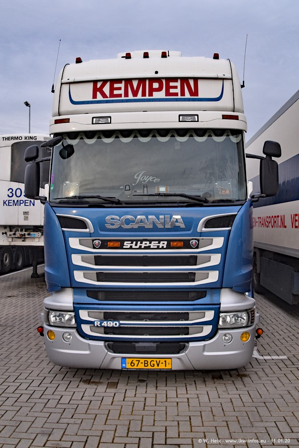20200111-Kempen-00328.jpg