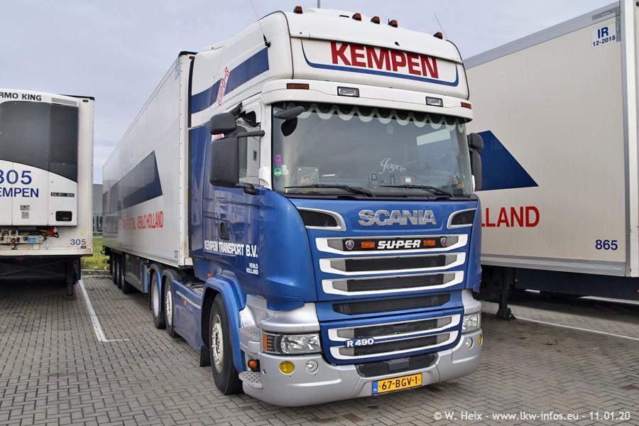 20200111-Kempen-00329.jpg