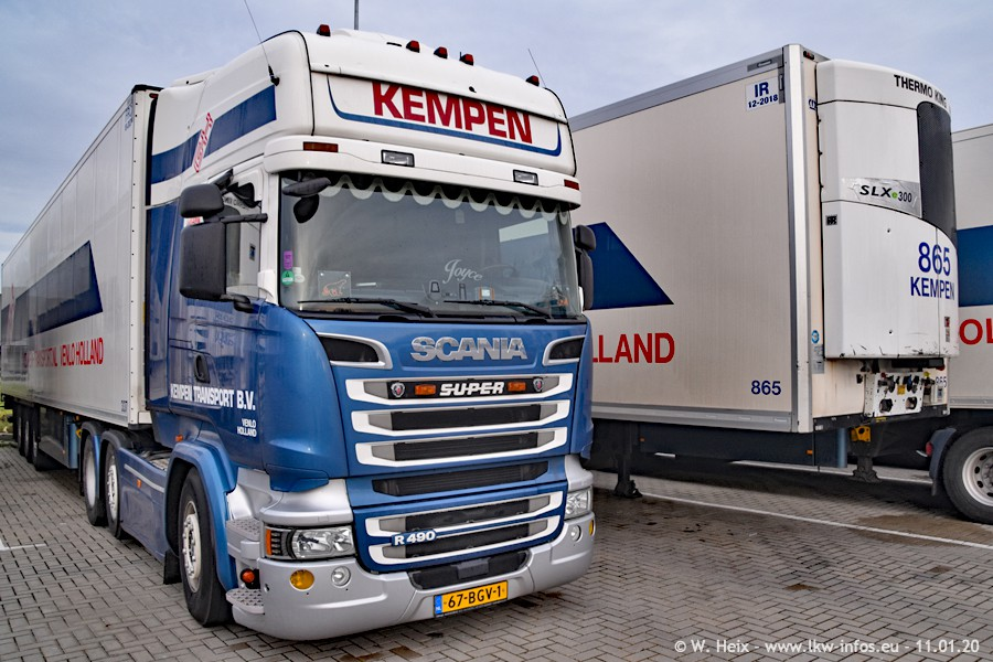 20200111-Kempen-00330.jpg