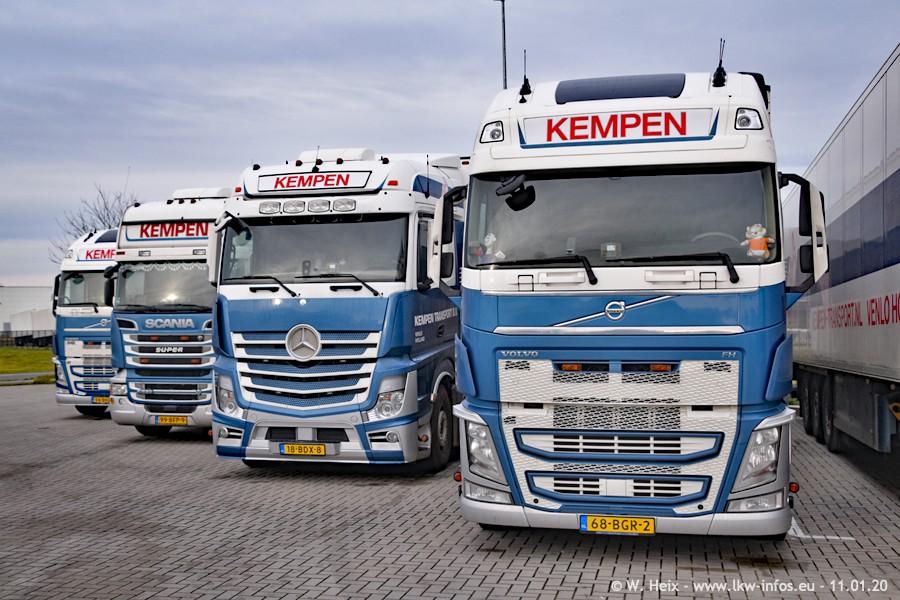 20200111-Kempen-00332.jpg