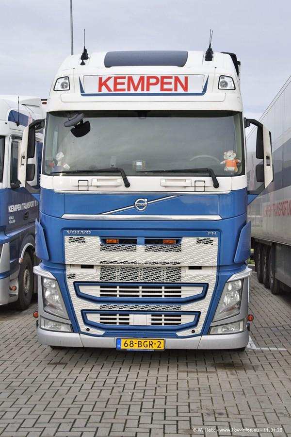 20200111-Kempen-00333.jpg