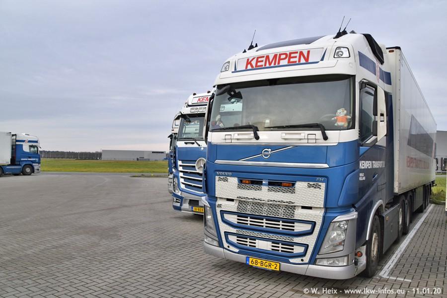 20200111-Kempen-00334.jpg