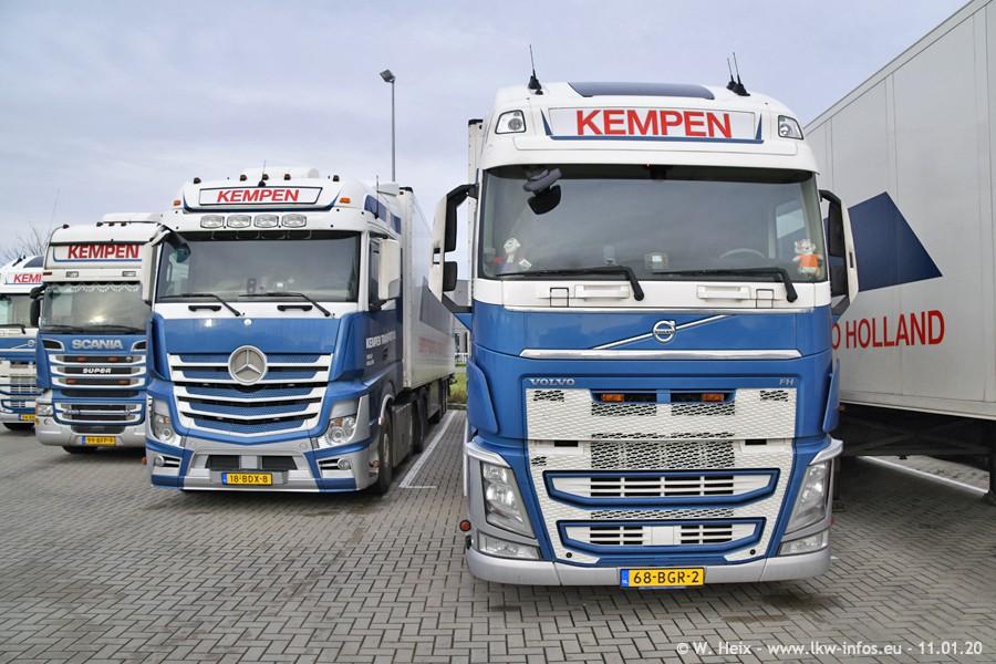 20200111-Kempen-00336.jpg