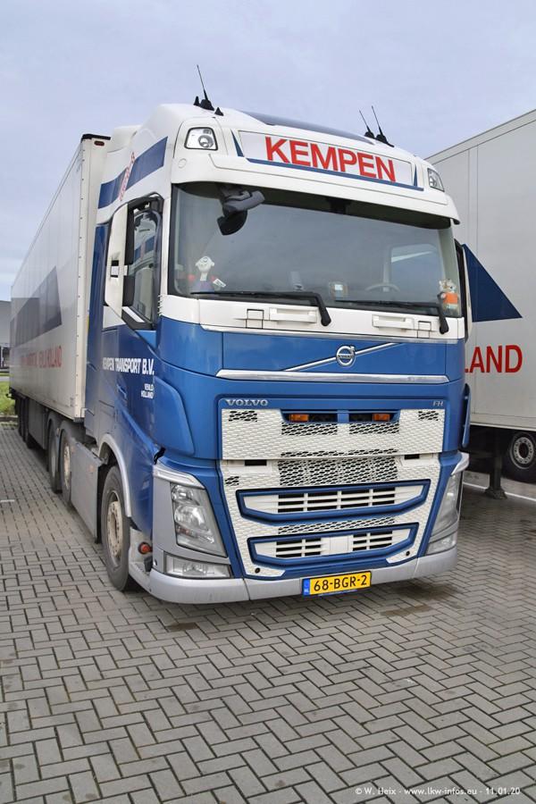 20200111-Kempen-00337.jpg