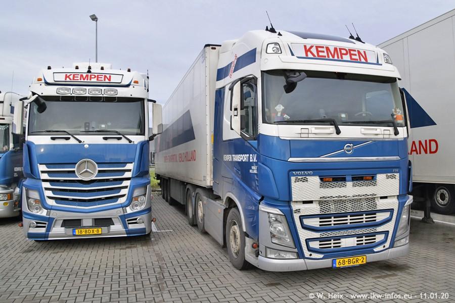 20200111-Kempen-00338.jpg