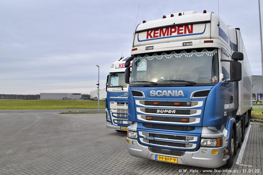 20200111-Kempen-00345.jpg