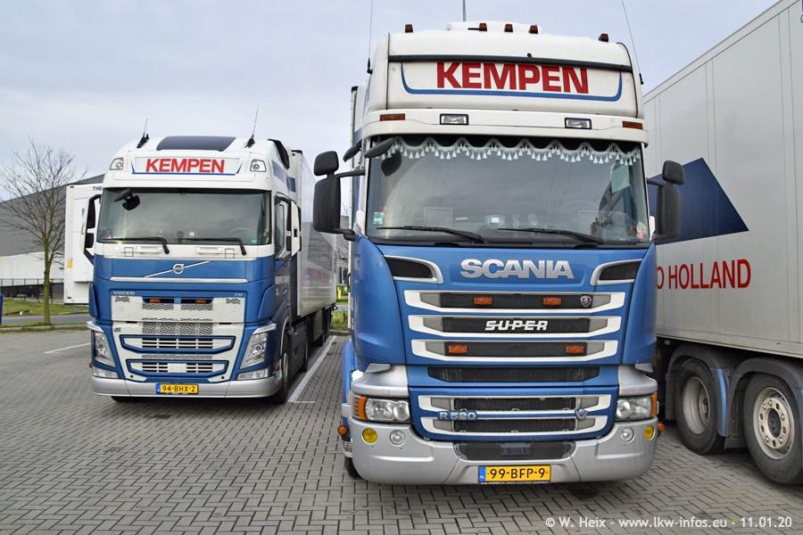 20200111-Kempen-00347.jpg