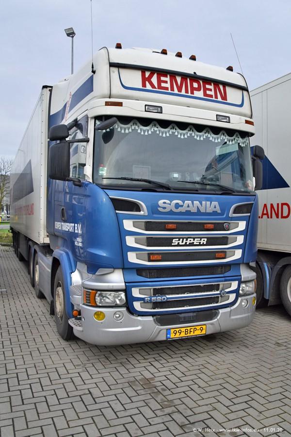 20200111-Kempen-00348.jpg
