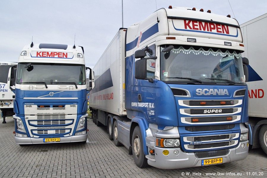 20200111-Kempen-00349.jpg