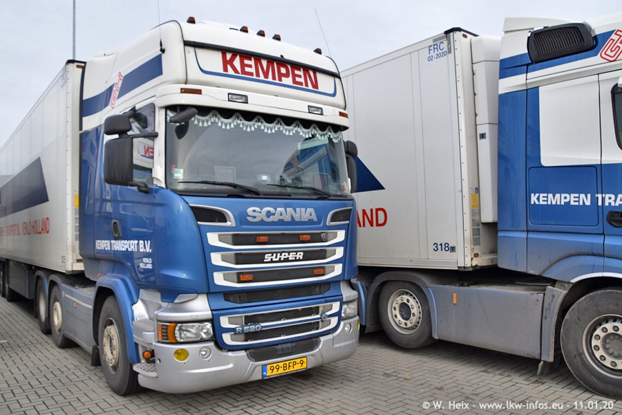 20200111-Kempen-00350.jpg