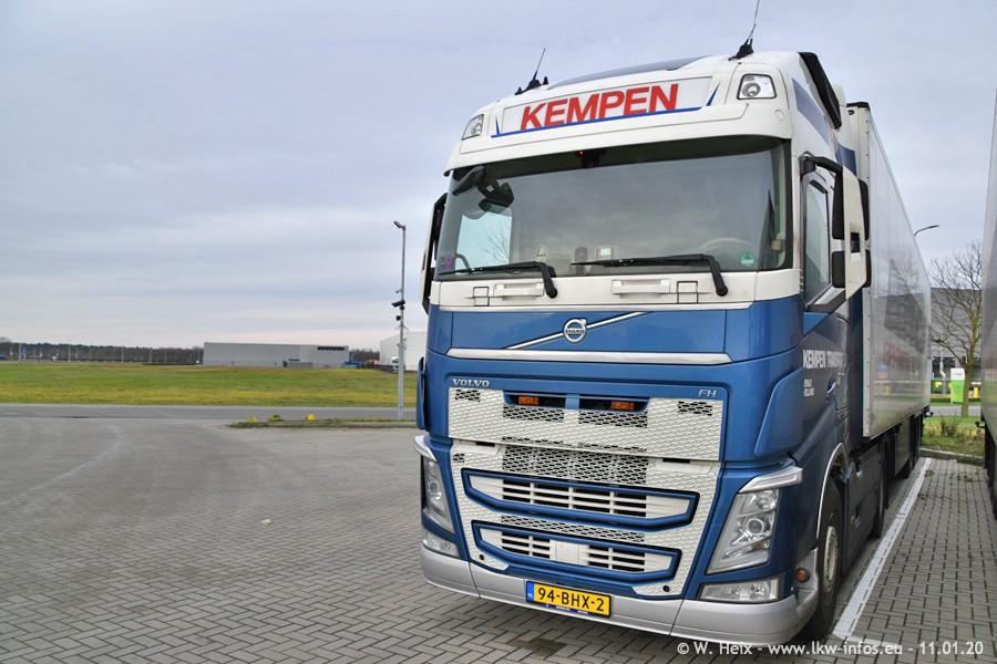 20200111-Kempen-00351.jpg