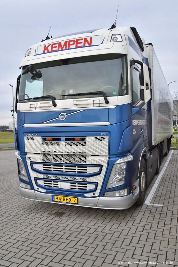 20200111-Kempen-00352.jpg
