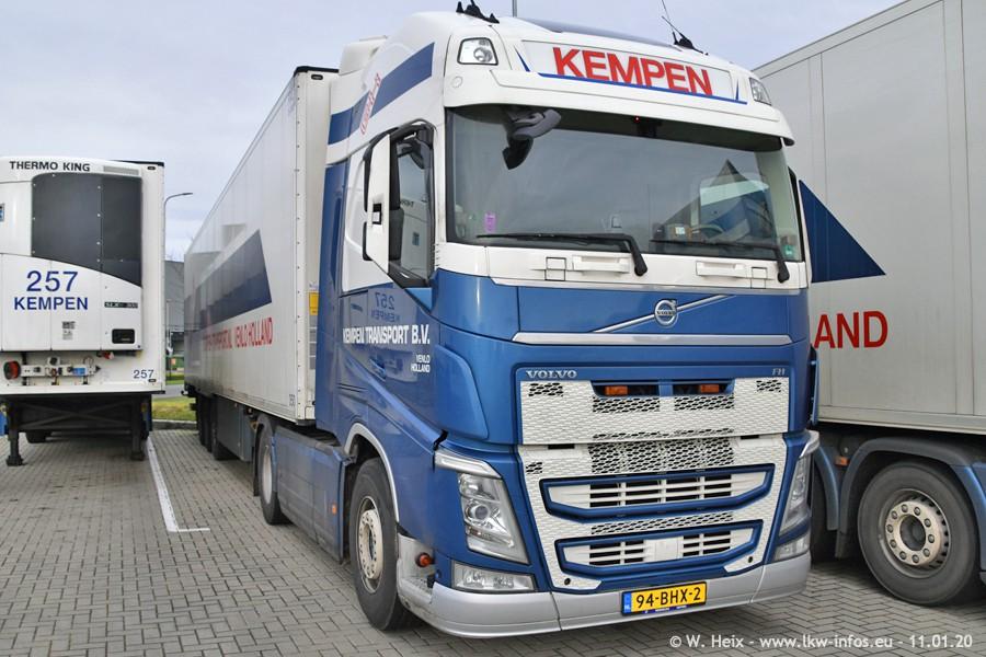 20200111-Kempen-00354.jpg