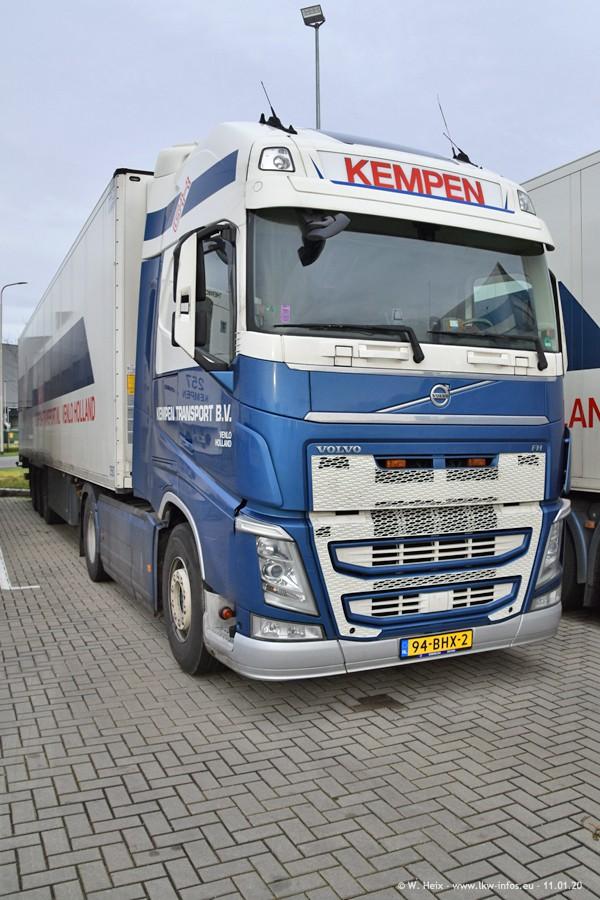 20200111-Kempen-00355.jpg