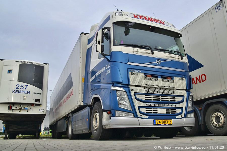 20200111-Kempen-00356.jpg