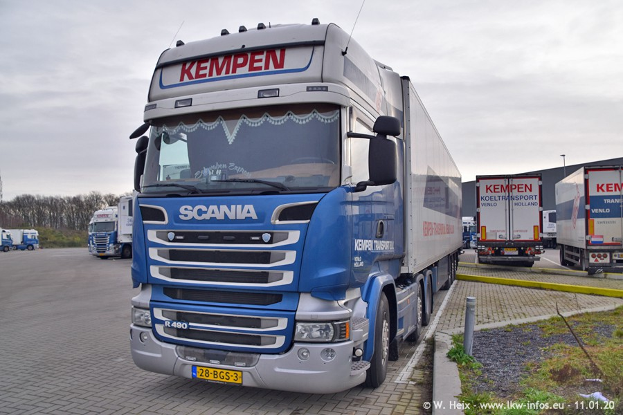 20200111-Kempen-00362.jpg