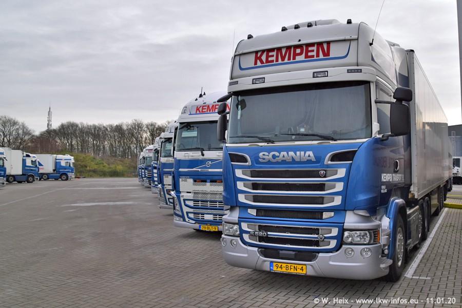 20200111-Kempen-00369.jpg