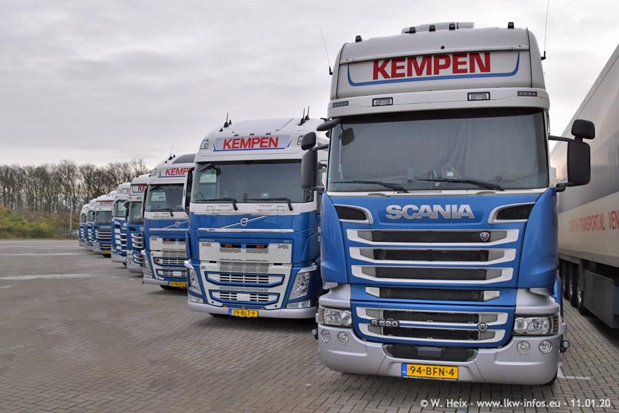 20200111-Kempen-00371.jpg