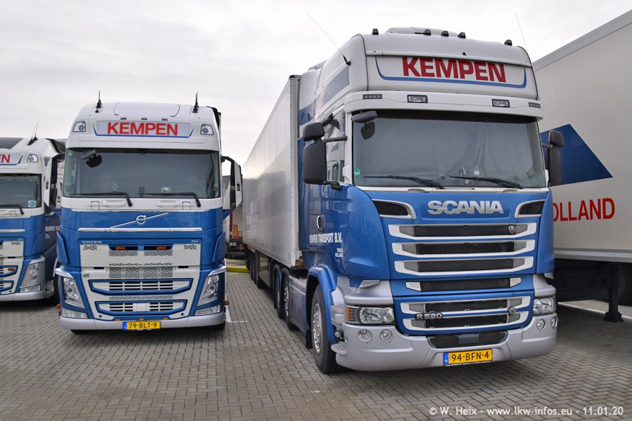 20200111-Kempen-00373.jpg