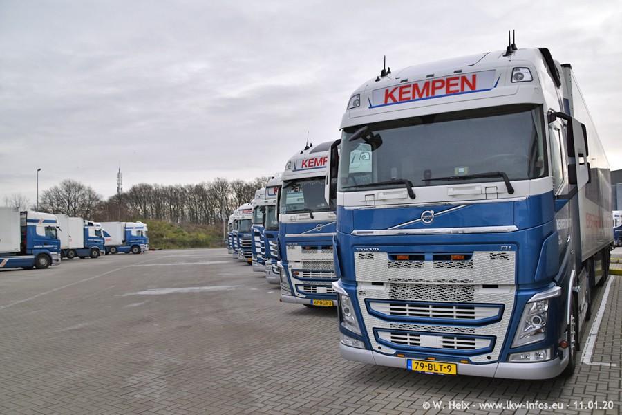 20200111-Kempen-00375.jpg