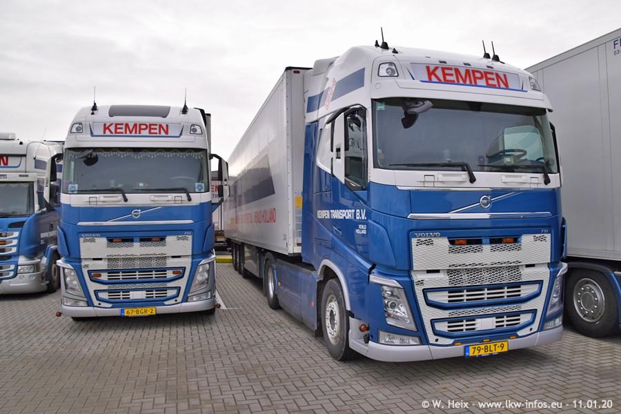 20200111-Kempen-00379.jpg