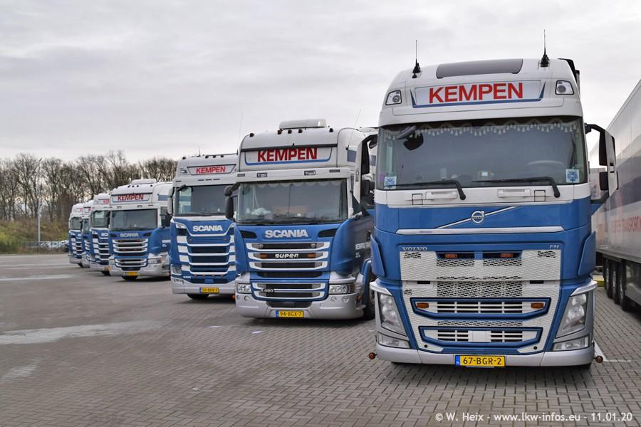 20200111-Kempen-00381.jpg