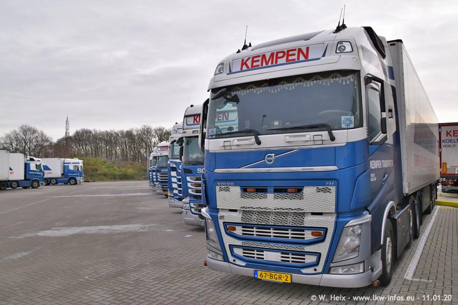 20200111-Kempen-00382.jpg