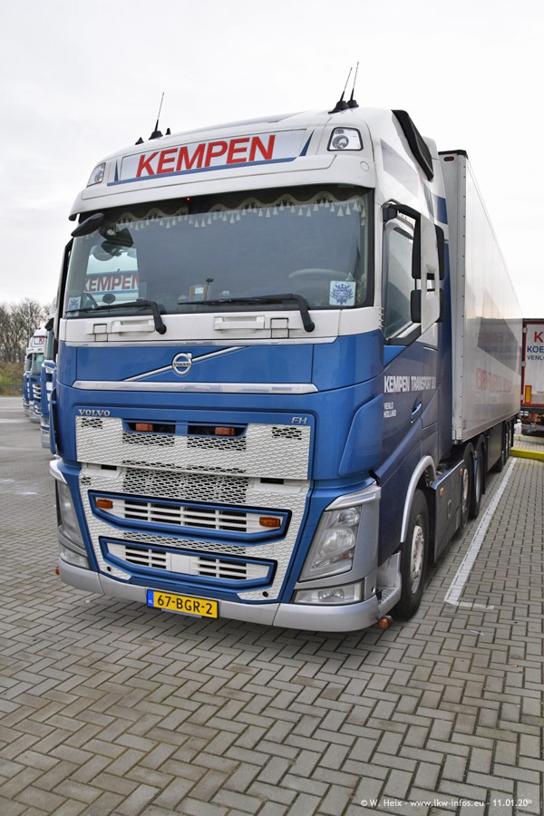 20200111-Kempen-00383.jpg