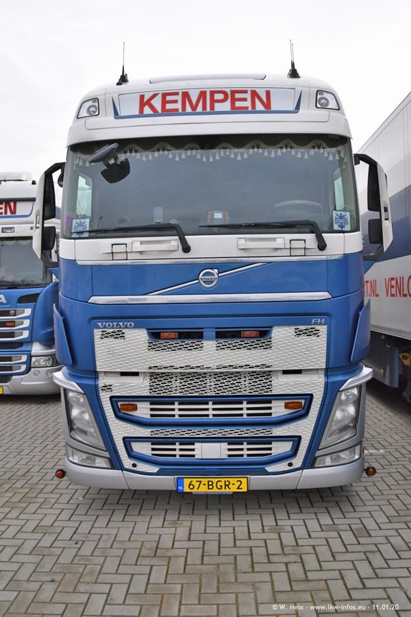 20200111-Kempen-00384.jpg