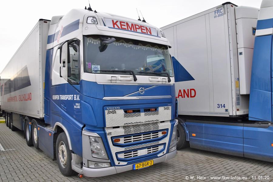 20200111-Kempen-00386.jpg