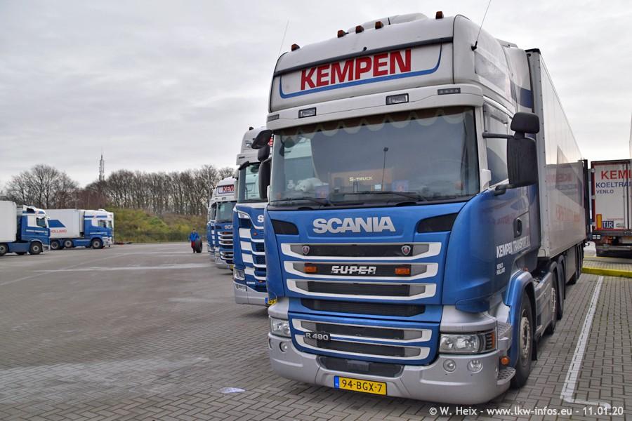 20200111-Kempen-00388.jpg