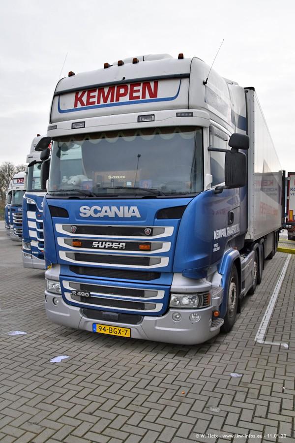 20200111-Kempen-00389.jpg