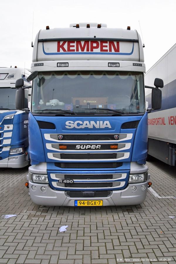 20200111-Kempen-00390.jpg