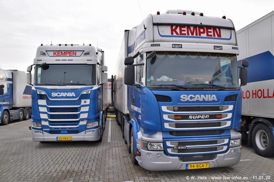 20200111-Kempen-00391.jpg