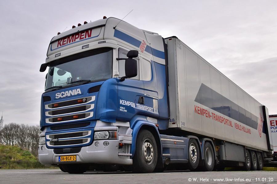 20200111-Kempen-00401.jpg
