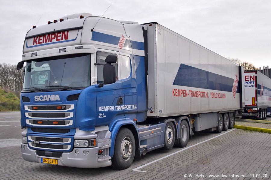 20200111-Kempen-00403.jpg