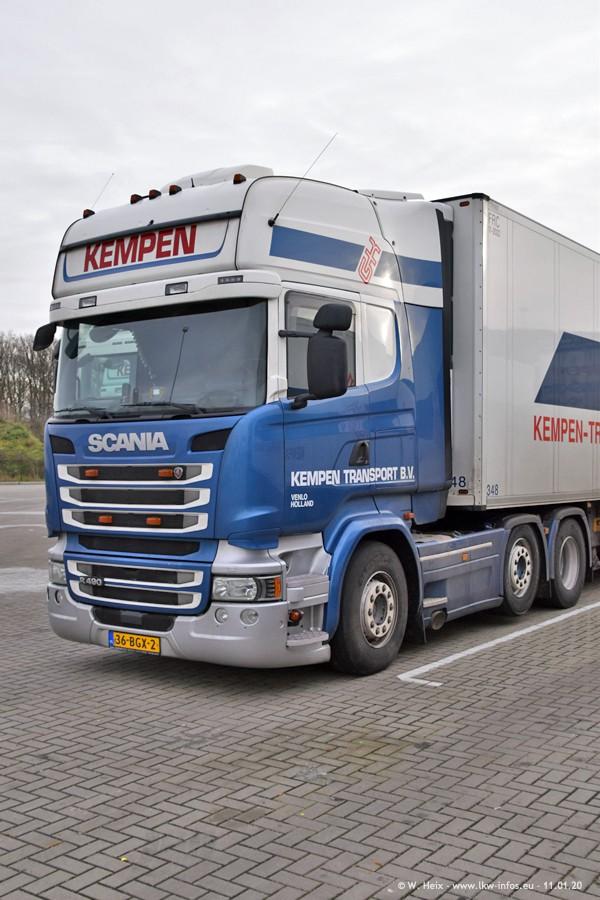 20200111-Kempen-00404.jpg