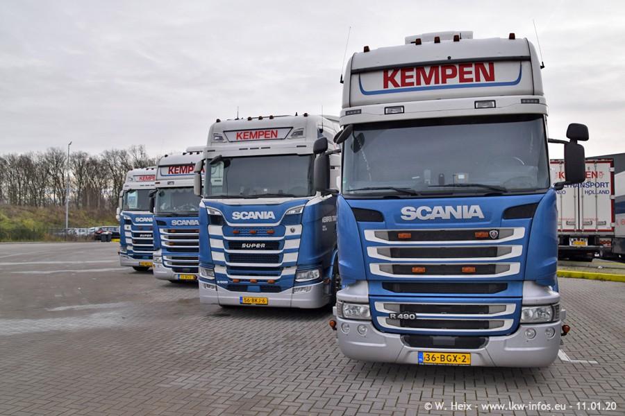 20200111-Kempen-00405.jpg
