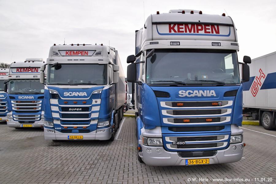 20200111-Kempen-00406.jpg