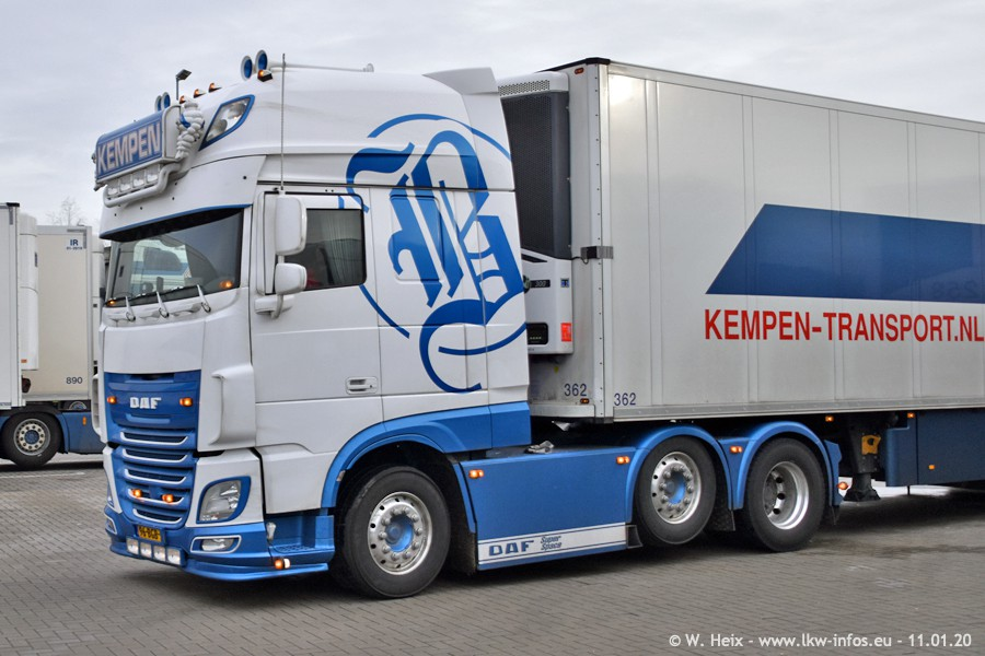 20200111-Kempen-00414.jpg