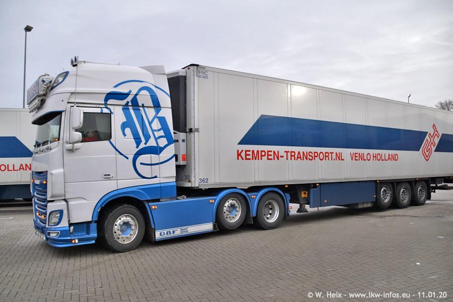 20200111-Kempen-00415.jpg