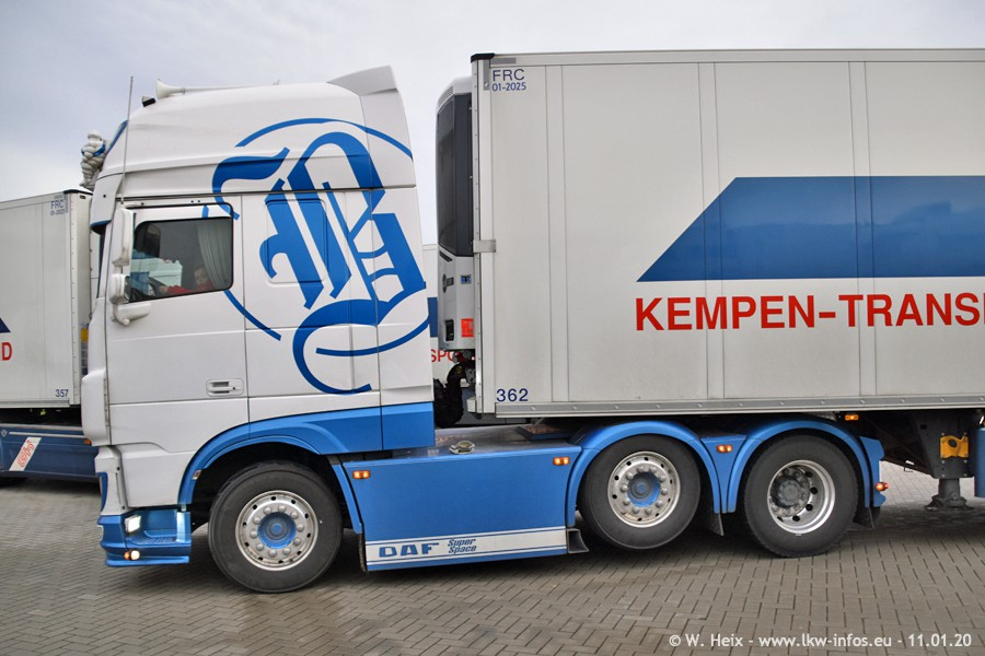 20200111-Kempen-00416.jpg