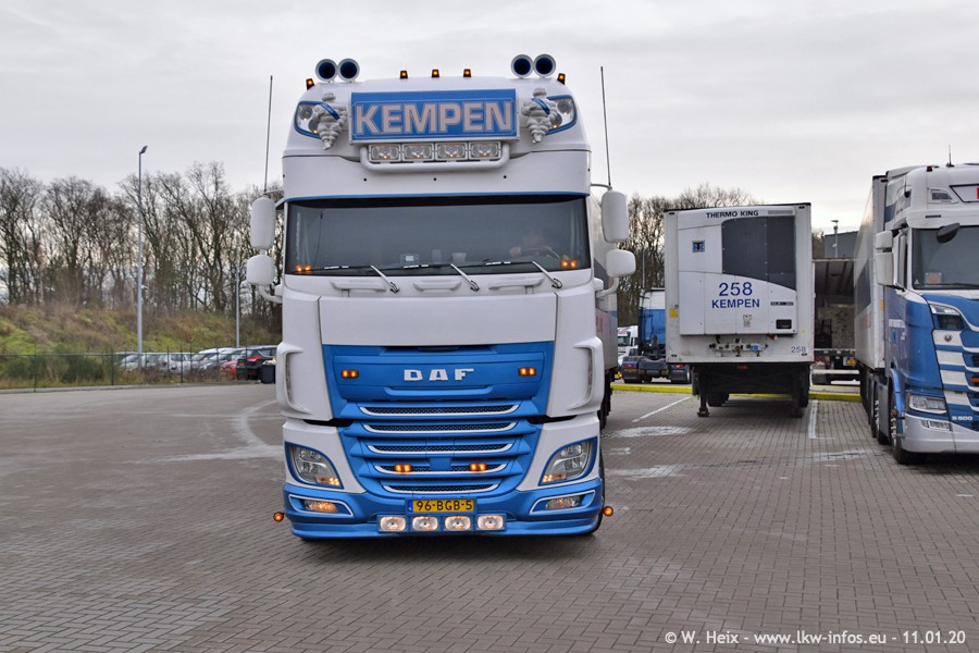 20200111-Kempen-00417.jpg