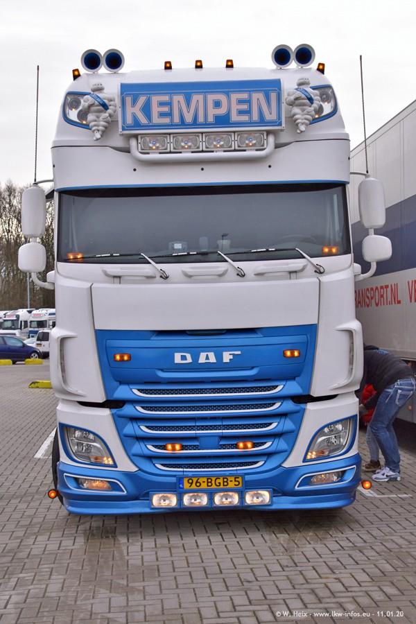 20200111-Kempen-00425.jpg