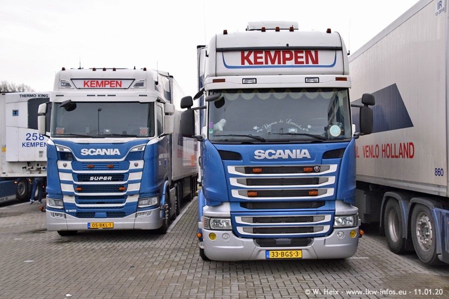 20200111-Kempen-00427.jpg