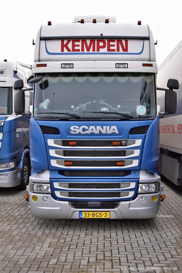 20200111-Kempen-00428.jpg
